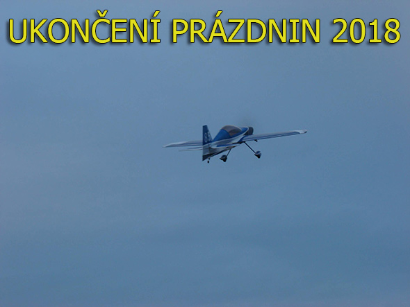 ukonceni prazdnin_2018_small